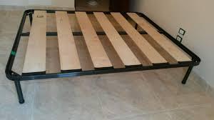 prezzo materasso eminflex prezzo eminflex great letto contenitore eminflex prezzo