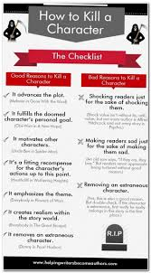 Comparison And Contrast Essays Examples Best 25 Contrast Definition Ideas On Pinterest In Contrast