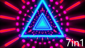 neon party neon party lights by redcrystals videohive