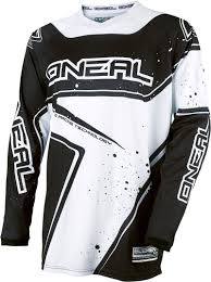 motocross jersey sale order and buy cheap oneal motocross jerseys new york online store