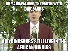 Creation Memes - scumbag creation scientist memes quickmeme