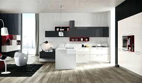 Black Laminate Wood Flooring Black And White Laminate Floor U2013 Thematador Us