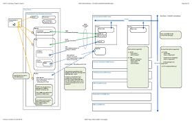 100 visio floor plan download participandiagrams u2013