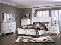 ashley prentice bedroom set ashley furniture b672 prentice traditional queen or king storage