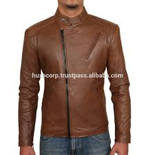 leather jackets fleece lined leather jacket fleece lined leather jacket suppliers