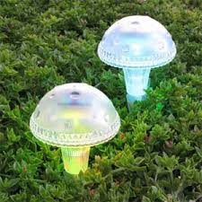 Led Solar Landscape Lights Led Plastic Solar Lawn Light Led Solar Lawn Light Led Solar