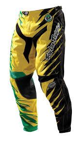troy designs shop troy designs zip hoodie troy designs gp hose shocker grün