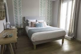 chambre hote la baule chambre d hôtes la baule a l ombre des pins réservation chambre d