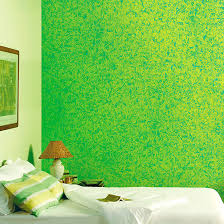 Wall Textures Asian Paints Home Decorating Interior Design - Asian paints wall design