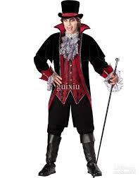 Cheap Halloween Costumes Men Cosplay Vampire Costumes Men U0027s Vampire Versailles