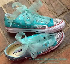 Wedding Shoes Converse 96 Best Dbs Custom Converse Images On Pinterest Custom Converse