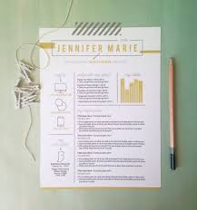 Make Your Resume Tips To Improving Your Resume According To Experts