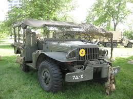 ww2 military vehicles memorial day weekend events to honor nation u0027s fallen heroes at the