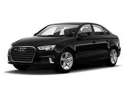 audi a3 vs bmw 1 series audi audi dealership in eastchester ny 10709