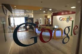 Google Ireland Office Google Company Office Google Company Office N Homeful Co