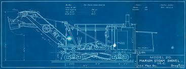 maps and blueprints panama exhibit site