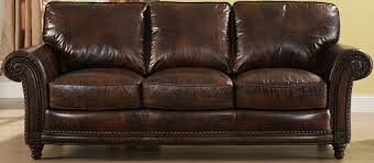 Leather And Wood Sofa Wood And Leather Sofa With Popular Of Leather And Wood
