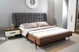 chambre à coucher maroc chambre a coucher maroc excellent deco with chambre a coucher maroc