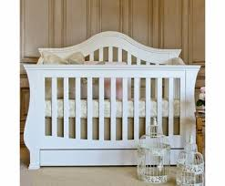 Baby Cribs 4 In 1 Convertible Baby Cribs Design Million Dollar Baby Classic Ashbury 4 In 1