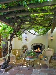 Patio Designs For Small Spaces Best Outdoor Patio Decorating Ideas All Home Decorations