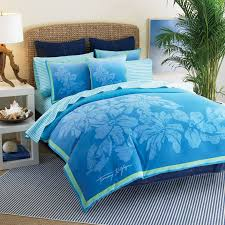 Ocean Bedspread Blue Aqua Water Beach Bedspreads Ocean Wave Bedspreadss Com
