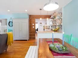 open concept farmhouse design kitchen table in ideas 9cab6bfabb538aa7e5d1de34a2bc8c9f