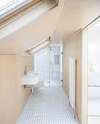 loft bathroom ideas best 25 loft bathroom ideas on loft ensuite shower