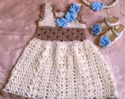 Thanksgiving Dresses For Infants Baby Dress Etsy