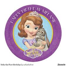 9 best sofia the first images on pinterest