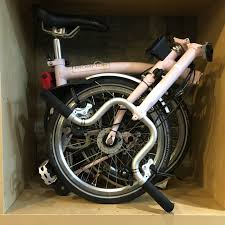 tires black friday black friday brompton rental fleet sale clever cycles blog