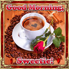50 beautiful good morning love find make u0026 share gfycat gifs