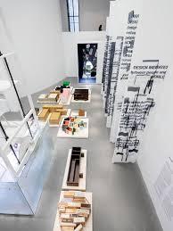architektur design u0026 interior ad