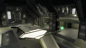 Halo 1 Maps Happy Birthday Halo 3 Halo Community Update Halo Official Site