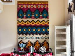 How To Get Crayon Off The Wall by 7 Diy Art Projects To Try Hgtv U0027s Decorating U0026 Design Blog Hgtv
