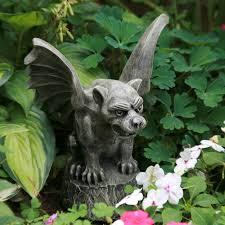 westie terrier garden statue walmart com