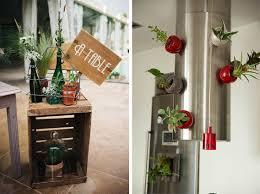plantes cuisine faire pousser des plantes aromatiques dans sa cuisine