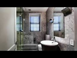 powder room decorating ideas for your bathroom camer design best modern powder room design ideas youtube