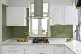 kitchen cabinet design simple how to design a kitchen that will never go out of style