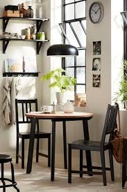 ikea dining room sets 332 best dining rooms images on apartments dining