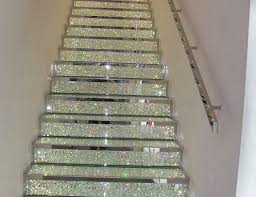 home stairs decoration staircase railingsstaircasestair railingstaircase design metal