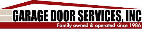 Overhead Door Garage Door Openers by Garage Door Services Inc Overhead Doors Omaha Garage Door