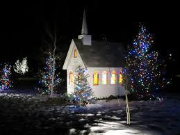 fort collins christmas lights woodward governor holiday lights