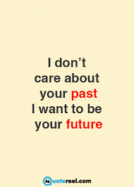 messages for picked text image quotes quotereel