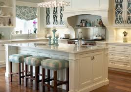 Kitchen Cabinet Refacing Costs Terrific Images Duwur Outstanding Munggah Arresting Yoben Inviting