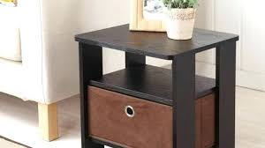 small end tables for living room living room end tables small end tables living room modern coffee