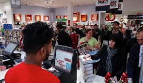 television best deals 2016 black friday walmart black friday 2016 ad posted u2014 34 pages of deals on tvs