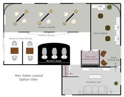 uncategorized design your own salon floor plan gurus store layout