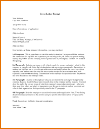 Sample Dental Assistant Cover Letter Cover Letter 1st Paragraph Gallery Cover Letter Ideas