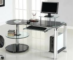 Desk Accessories Australia How To For Decorative Office Desk Accessories On Furniture In