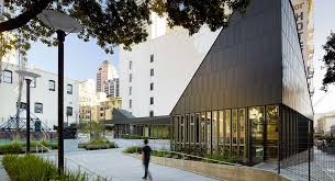 the best green architects in san francisco